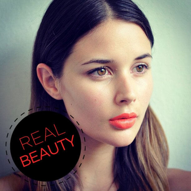 Beauty Interview With Harper & Harley's Sara Donaldson