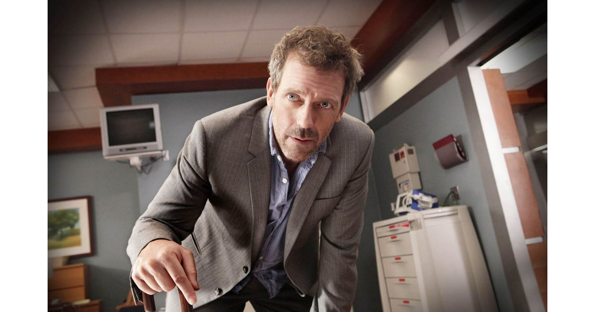 house md complete collection download