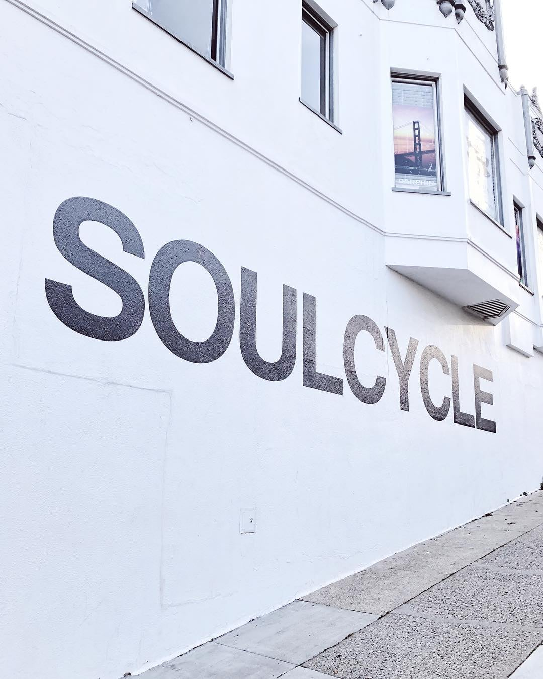 6d6775754c8 SoulCycle SoulActivate Review. I Tried the New ...