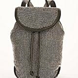 Scoop Rhinestone Mini Backpack
