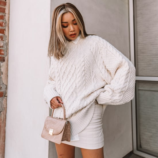 4 Expensive-Looking Winter Outfits That Are Affordable