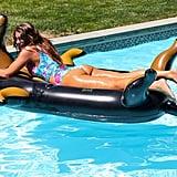 Pool Pup Float ($60)