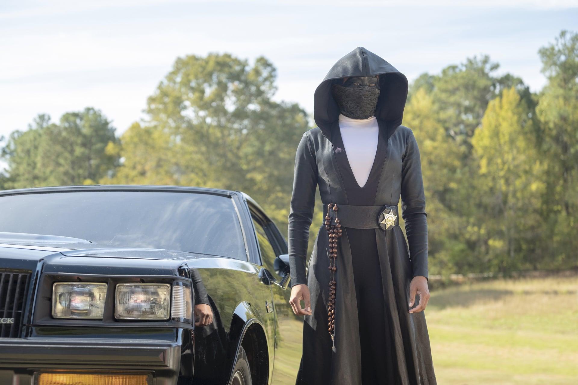 The Best Halloween Costume Ideas For 2020 Popsugar Smart Living