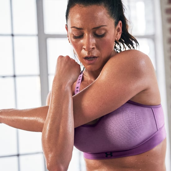 Why You Should Never Skip Stretching After Running