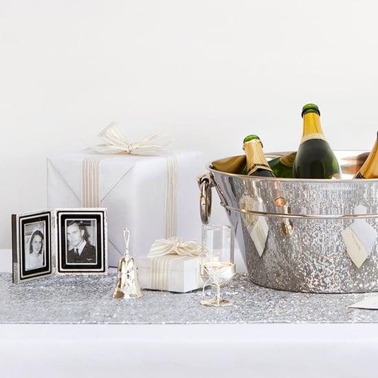 Amara Homewares Wedding Gift Guide