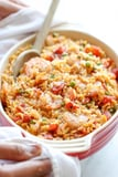 27 Fast and Easy 1-Pot Meals For Weeknight Dinners