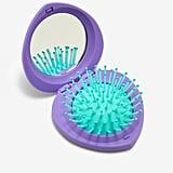 Hot Topic x Polly Pocket Hair Brush