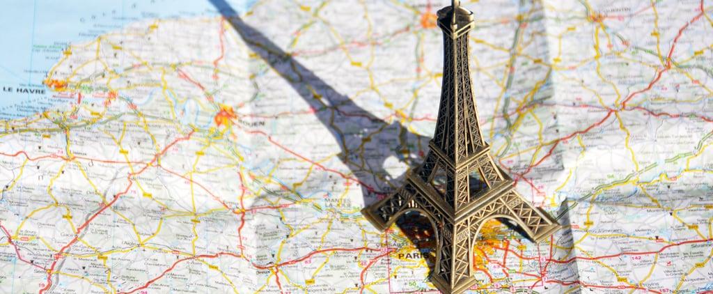 Best Ways to Work Abroad