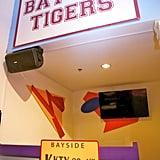 The Bayside KKTY Radio Station