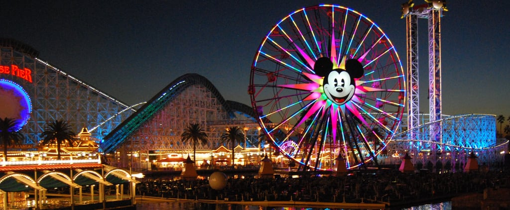 How Much Are Disneyland Tickets in 2020?