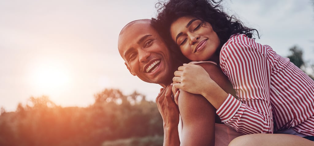 How to Practice Being Open to Surprising Dating Matches