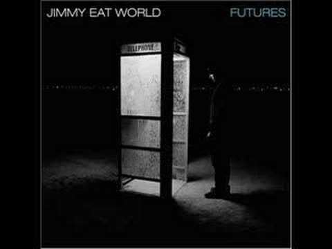 """Polaris"" by Jimmy Eat World"