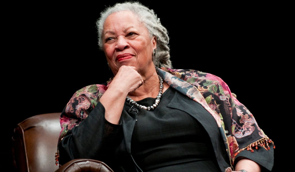 Best Books About Black History