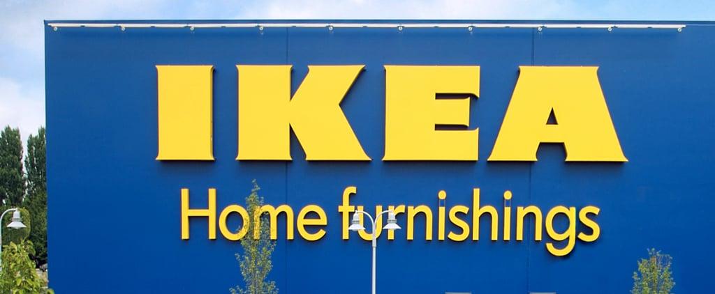 Ikea Junior Beds Recalled