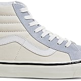 Vans Sk8 Hi Dx High-Top Trainers