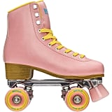 Impala Quad Skate in Pink