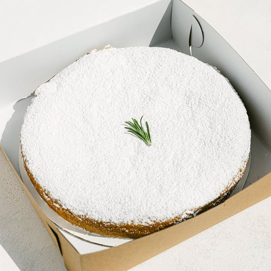 Shop the Kardashian Famous Olive Oil Cake