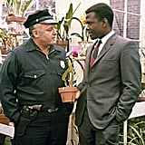 1967: In the Heat of the Night