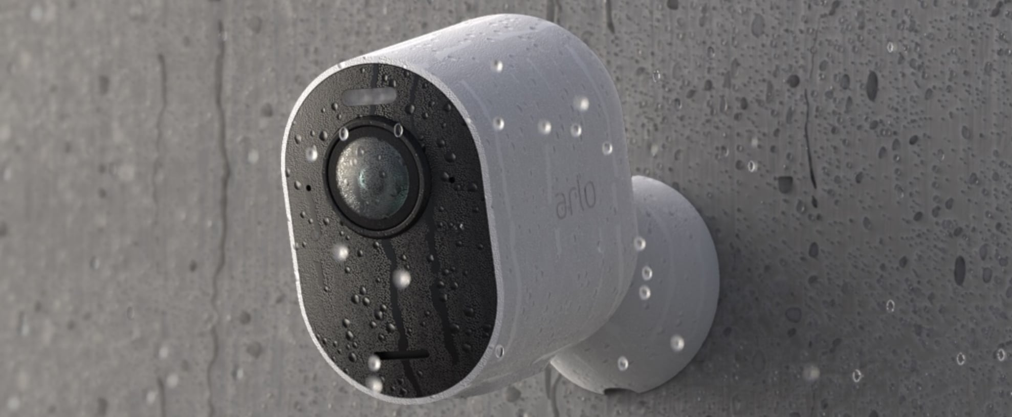 Arlo Home Security System Pro 3 and Ultra Cameras Review