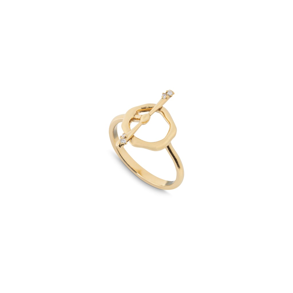 Matilde T Ring