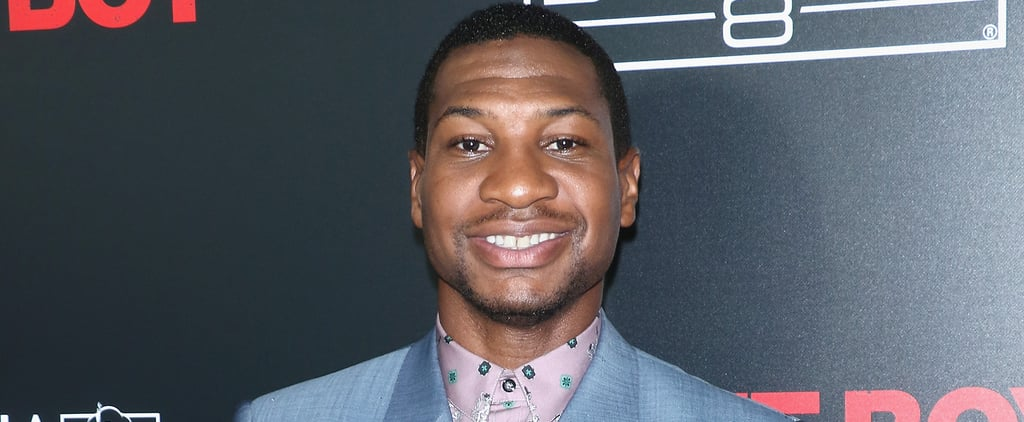 Fascinating Facts About Jonathan Majors