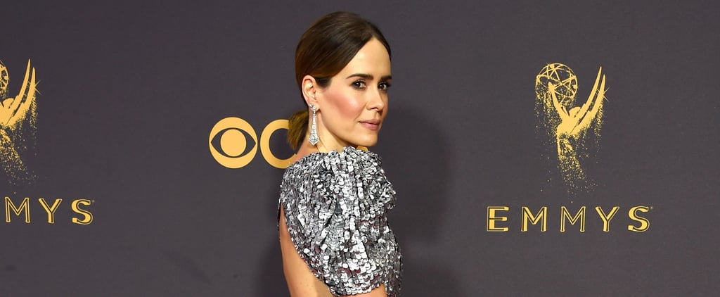 The 6 Best Dressed Women at the Emmys