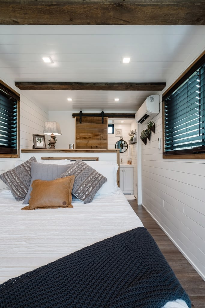 Smart N Final Near Me >> Airbnb Container Home Near Magnolia Market Popsugar Smart Living