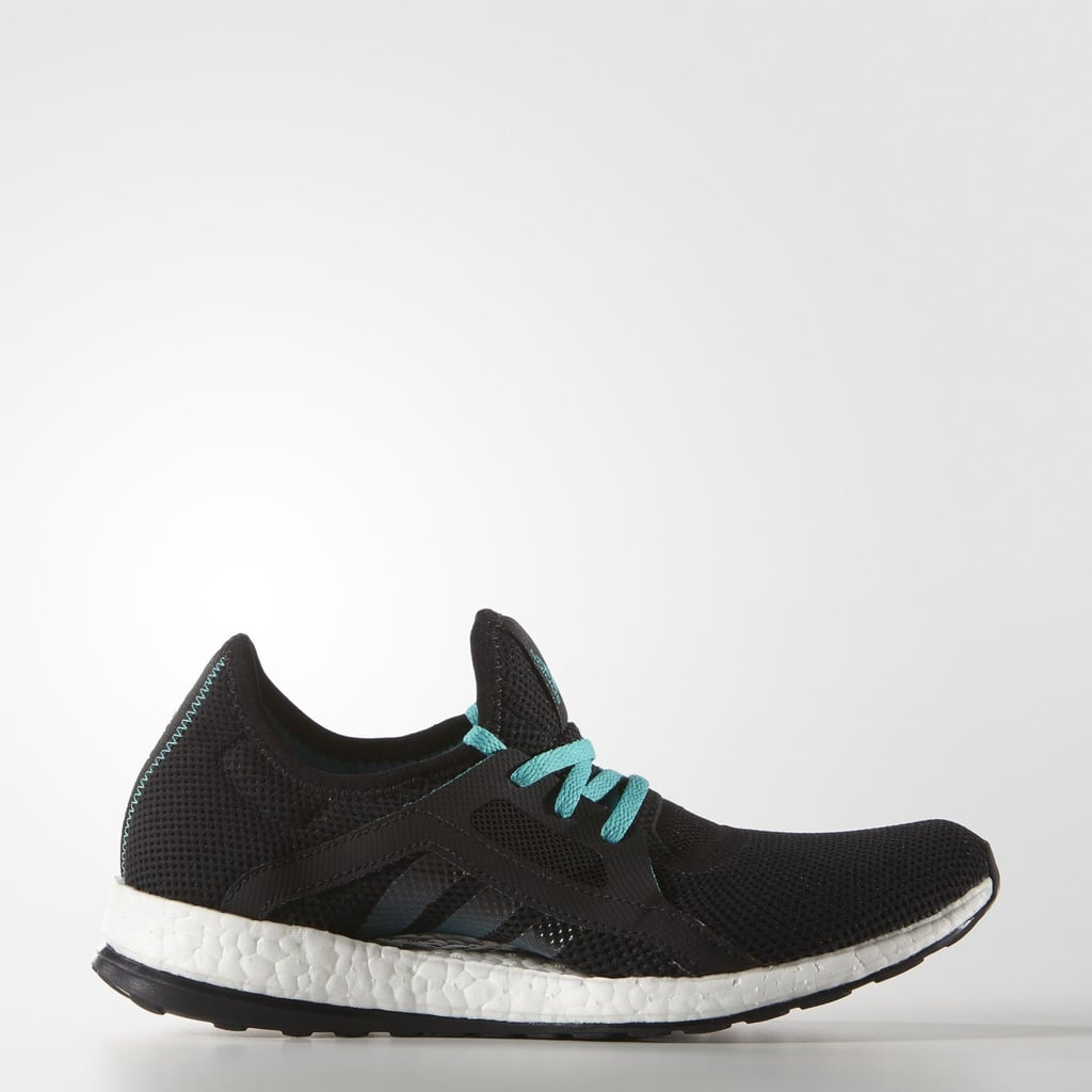 Adidas Pure Boost X Shoes