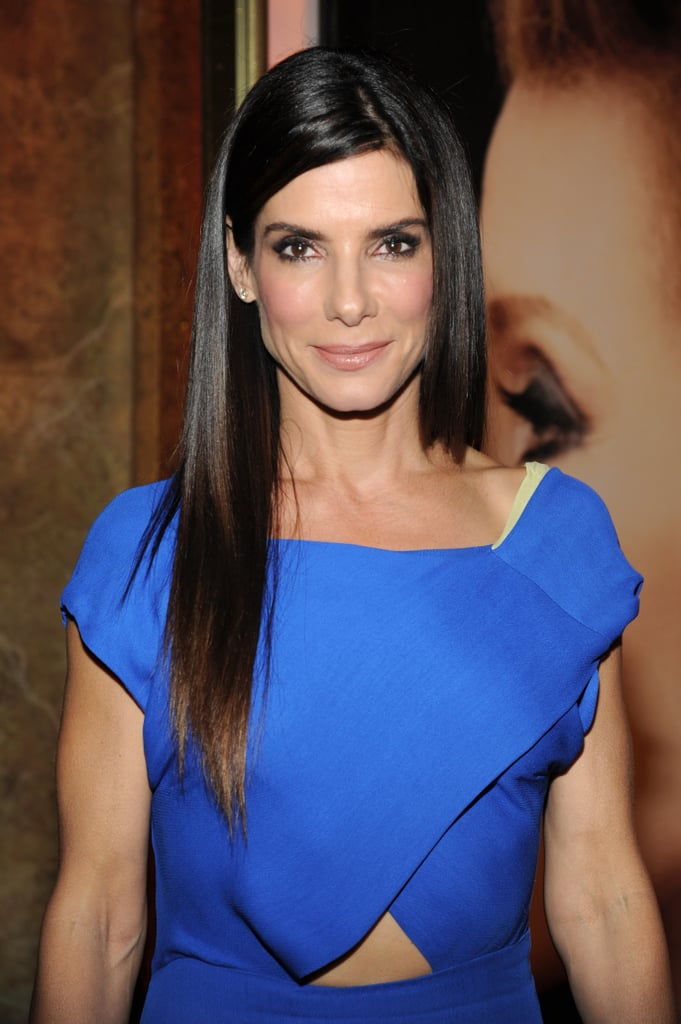 is-sandra-bullock-dating-chris-evans-kendra-wilkinson-bikini-pics