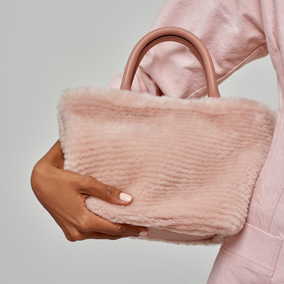 What to Shop | July 30- Aug 6, 2018