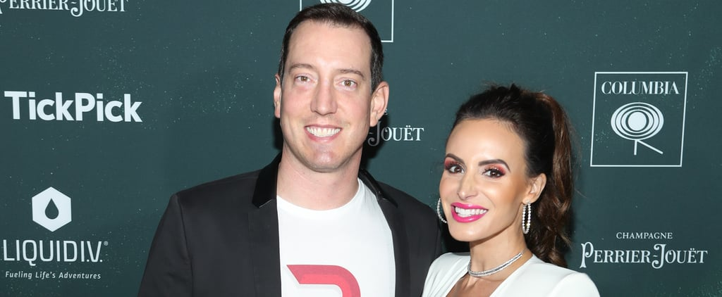 Samantha Busch's Quotes on Miscarriage Affecting Marriage