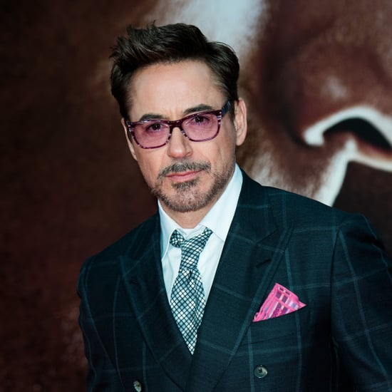 Robert Downey Jr. Will Play Dr. Dolittle