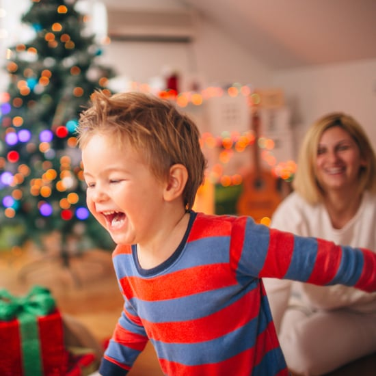 Best Amazon Kids Toys for Christmas