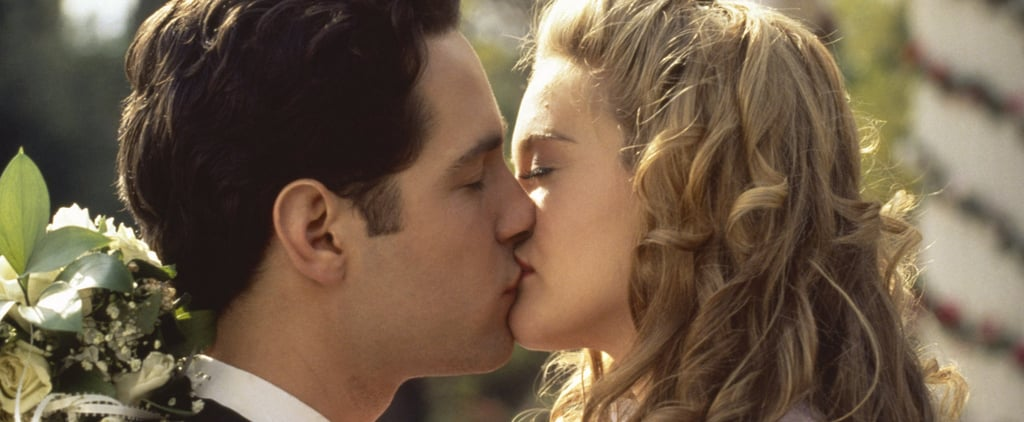 Why Paul Rudd in Clueless Is the Best