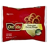 Ore-Ida Gourmet Onion Rings
