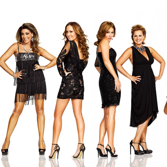 The Real Housewives of Melbourne Trailer