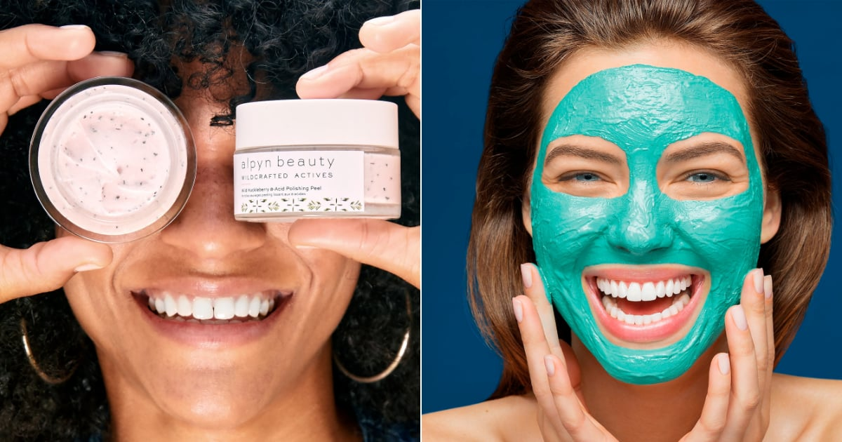 The 13 Top-Rated Face Masks on the Internet.jpg