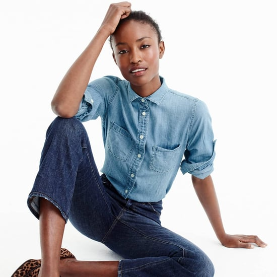 Best J.Crew Products at Nordstrom
