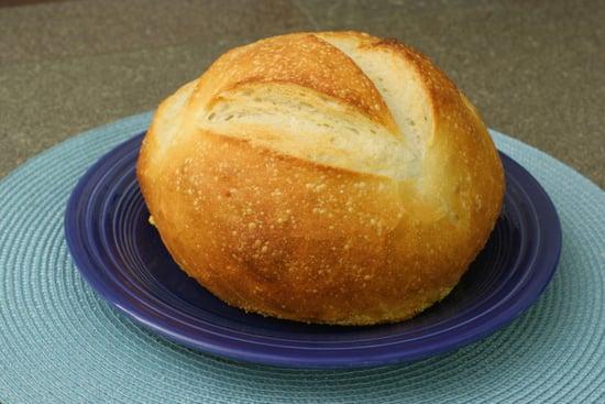 Poll: Do You Like Sourdough Bread?