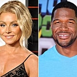 Kelly Ripa vs. Michael Strahan