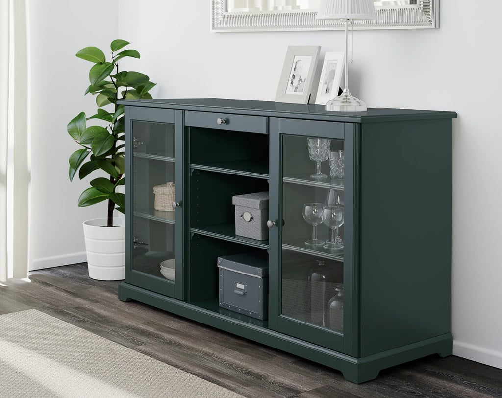 Liatorp Sideboard Best Ikea Living Room Furniture With