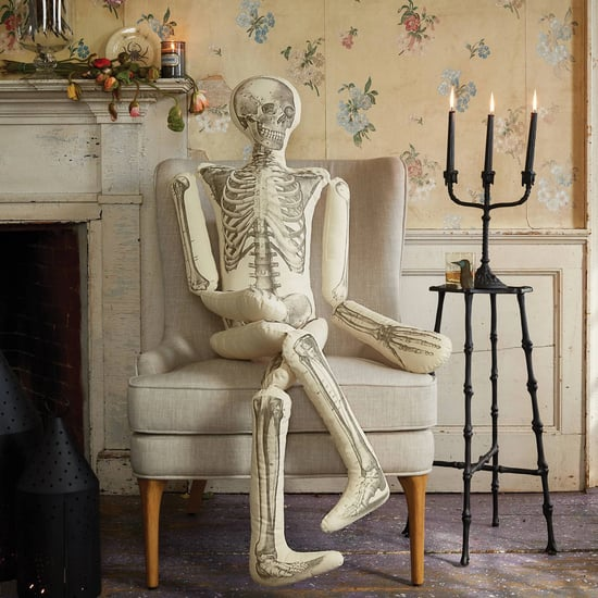 John Derian For Threshold at Target Halloween Home Decor