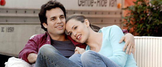 Jennifer Garner and Mark Ruffalo's 13 Going on 30 Reunion