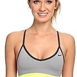 Nike Pro Indy Bra Women's Bra