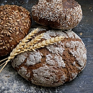 Can You Have Bread on the Keto Diet?