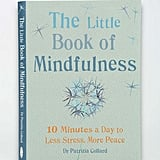 Little Book of Mindfulness ($7)