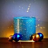 Tin-Can Light