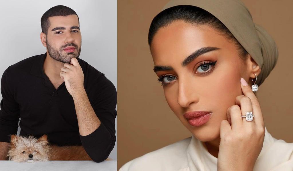 Beauty Tutorials for Eid Al-Fitr Makeup