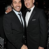 Photos from The Unicef Ball