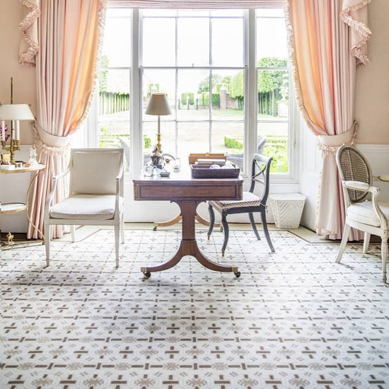 French Decorating Styles